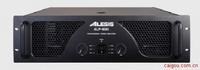 美国爱丽丝ALESIS专业功放ALP-800i