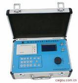 土壤氮磷钾测定SL-3C-1土壤养分测试仪