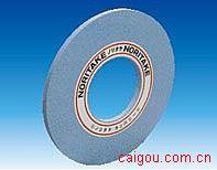 noritake日本則武陶瓷磨粒 CX砂輪