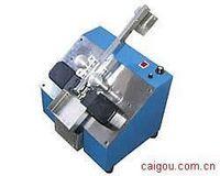 功率晶体自动成型机