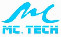 PC104+总线的ARINC429接口通信模块