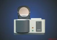 能量色散X熒光分析儀