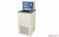 DL-2020低溫冷卻液循環泵價格