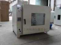 真空干燥箱6250台式真空干燥箱