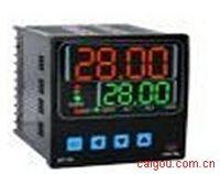 WP-P805 调节仪价格 上润仪表