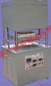 导热系数测试仪(热线法)