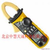 谐波微功率表 型号:QBYH350