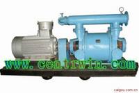 煤礦井下移動瓦斯抽放泵站 型號:BMZT-ZWY