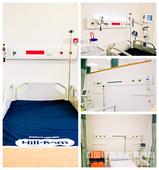 EUBIQ病房设备带安全插座 室内用电系统
