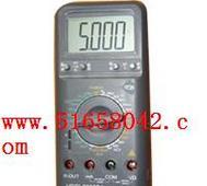 現場校驗儀/信號發生器/萬用現場校驗儀   型號:HAD-HDPI-2000B
