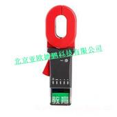 防爆型钳形接地电阻仪/钳形接地电阻仪