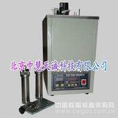 石油产品铜片腐蚀测定仪 型号:FLZ/1KL-19