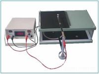静电场描绘实验仪/静电场描绘试验仪/导电微晶静电场描绘仪