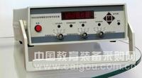 高精度定时信号发生器,信号发生器HAD-422