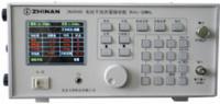 電磁干擾測量接收機