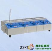 四联式智能电热套100ml