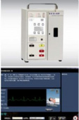 模拟输液泵训练系统