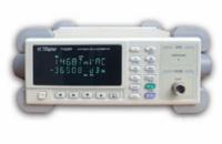 TH2281超高频数字毫伏/功率表