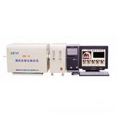 供应微机灰熔点测定仪鹤壁科仪煤质分析仪器有限公司