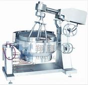 自動攪拌炒鍋 自動攪拌燃氣炒鍋 自動旋轉燃氣炒鍋
