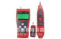 线缆长度测试仪寻线仪断点测试仪,查线器