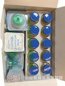 兩性霉素B脂質體50mg,吉德利安必素價格,安必素,安浮特克