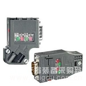 西門子DP接頭/總線連接器/網絡連接器
