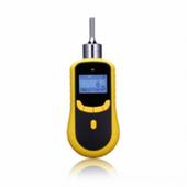 便携式氢气检测仪?/泵吸式氢气检测仪