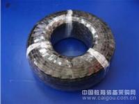 R型熱電偶補償導線