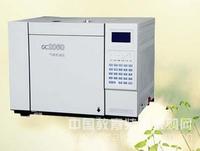 包装.印刷.油墨行业专用色谱仪厂家供应色谱分析仪