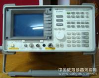 MS710C