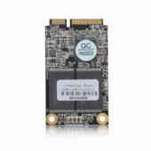 MSATA16GB固态硬盘