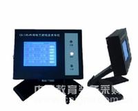 DL805-N区域γ辐射监测系统