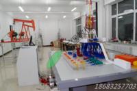 钻井模拟演示系统