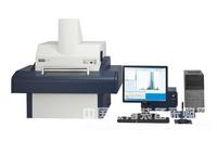 日本日立FFT9500X、FT9550X型X射線熒光鍍層厚度測量儀