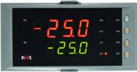 福州虹润, NHR-5600系列,流量积算控制仪,虹润厂家