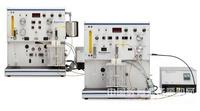 ChemiSorb系列多功能自動化程序升溫化學吸附儀