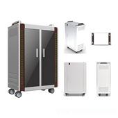 安和力平板电脑充电柜系列产品,年底大促销,不要错过