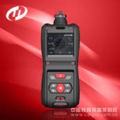 PID高精度原理泵吸式二甲苯分析仪|手?#36136;?#20108;甲苯检测仪TD500-SH-C8H10