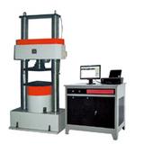 YAW-2000C 微機控制恒應力壓力試驗機