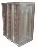 氣泡雙管粘度計柴油粘度計  產品貨號: wi113593 產    地: 國產