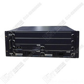 中興交換機ZXR10 RS 8902-CSP-AC 萬兆交換機 打折促銷正品