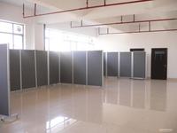 廣州廠家定做諾迪士66無窮活動屏風展覽板  直銷活動可折疊展板
