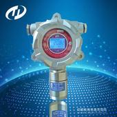 在线式苯酚检测仪|管道式苯酚测量仪|固定式苯酚检测仪