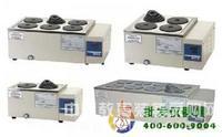 电热恒温水浴锅 HWS-24