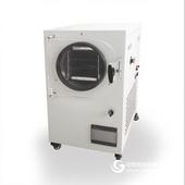 原位冻干机,实验室冷冻干燥机