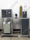 气液平衡实验装置