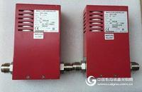 Horiba SEC-E60 质量流量控制器,50-100SLPM