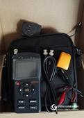 供应 乐镤 F2020 工程宝,视频监控测试仪