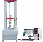 塑料拉伸强度测试,GB/T 1040拉伸试验、塑料拉力试验